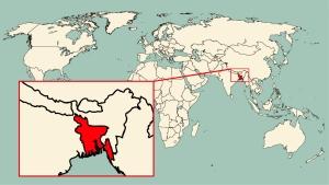 Karte_Bangladesh